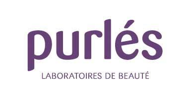 purles-kosmetyki